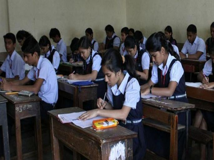 directive to private schools in haryana not to...- India TV Hindi