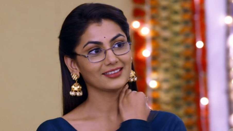 kumkum bhagya, kundali bhagya- India TV Hindi