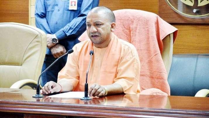 केंद्र सरकार के पैकेज से मिलेगी उत्तर प्रदेश के MSME क्षेत्र को नई जान: CM योगी- India TV Hindi