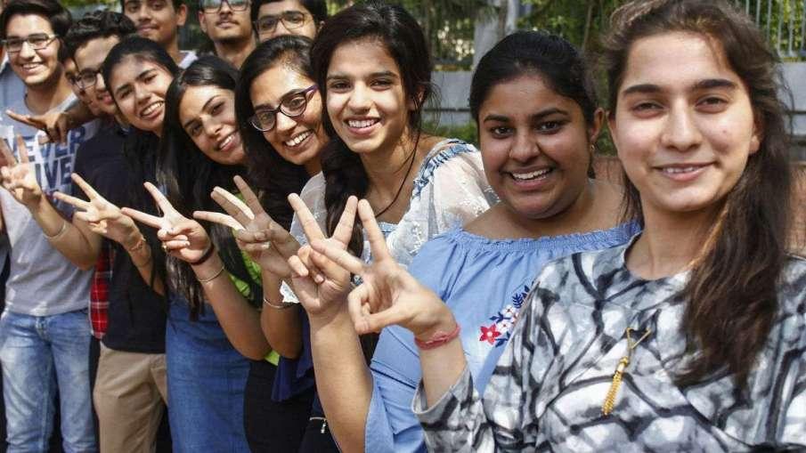 bihar board bseb 10th matric result 2020 bihar 10th...- India TV Hindi