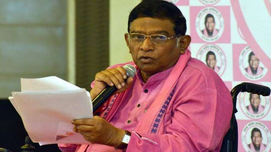 Former PM Rajiv Gandhi aide Ajit Jogi how become Chhattisgarh First CM Know all rare facts- India TV Hindi