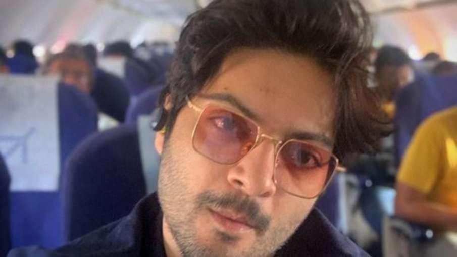 alia fazal- India TV Hindi