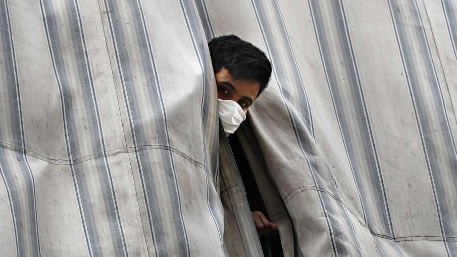 Bangladesh Coronavirus, Bangladesh Coronavirus Death, Bangladesh Lockdown- India TV Hindi