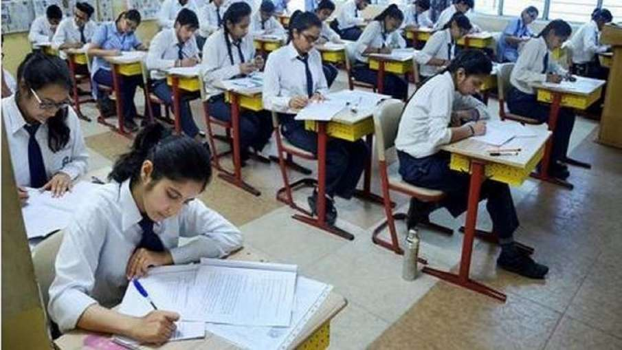 CBSE Board to hold pending exams at over 15000 exam...- India TV Hindi