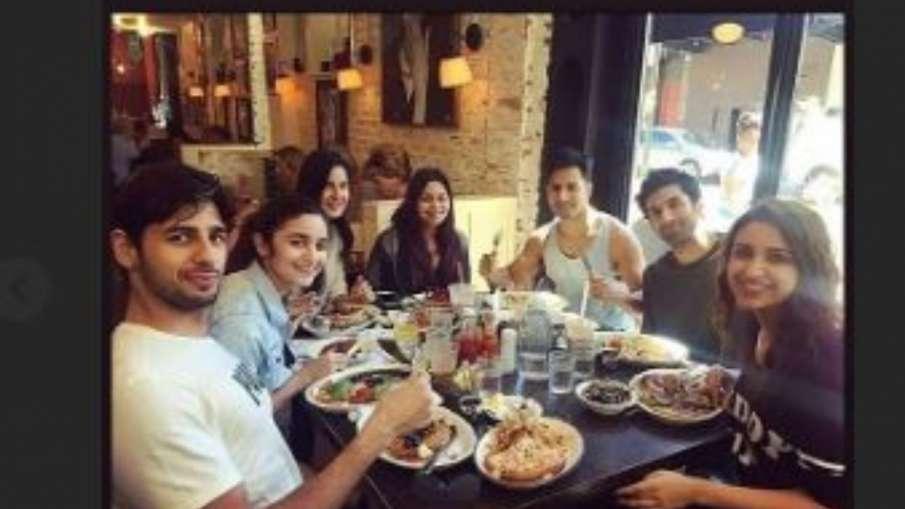 celebs on instagram- India TV Hindi
