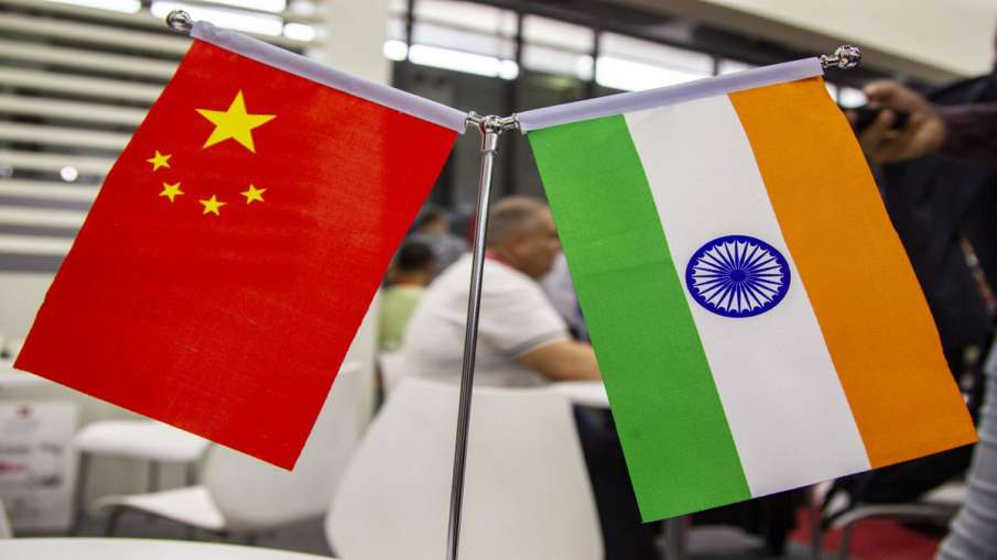 China decides to evacuate its citizens from India amid rise in coronavirus cases- India TV Hindi
