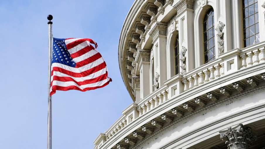 Bill Introduced in US Congress, Bill China US Congress, Bill China US- India TV Hindi