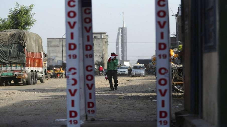 पटना में नहीं खुलेंगी ये दुकानें और मार्केट, देखिए पूरी लिस्ट- India TV Hindi