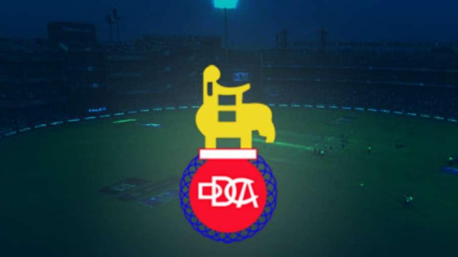 DDCA Apex Council removes Ombudsman Justice Deepak Verma, reinstates Justice Badar Durrez Ahmed - India TV Hindi