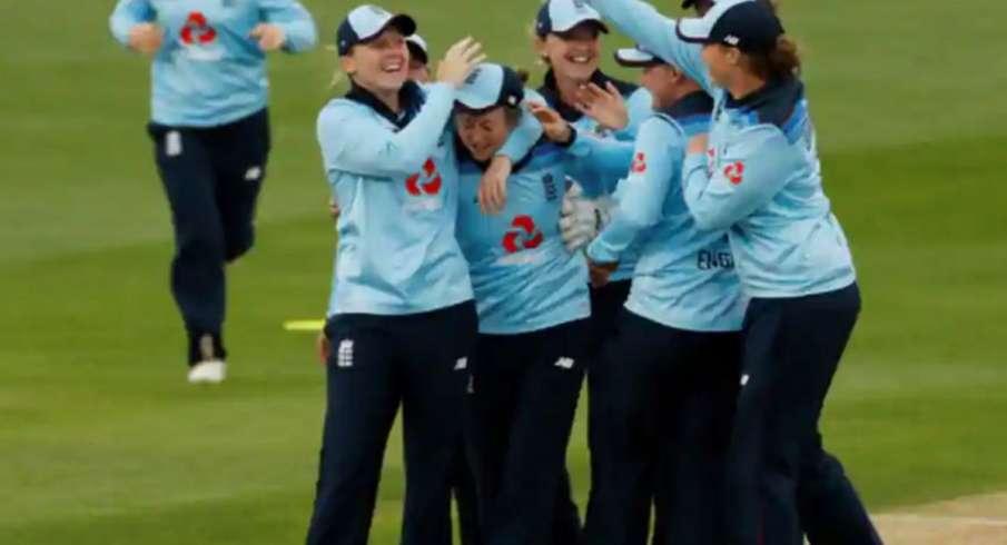 england cricketer, cricket england, england cricket news, cricket news, england season cancelled- India TV Hindi