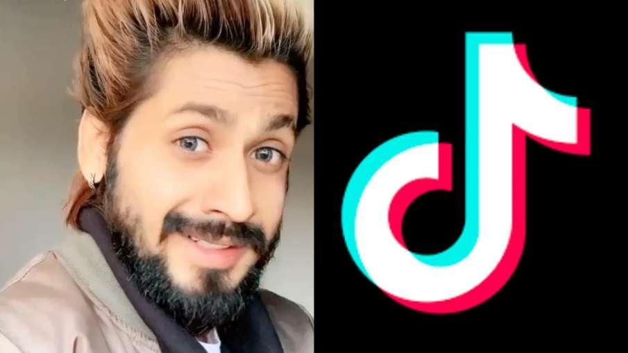फैजल सिद्दीकी का...- India TV Hindi