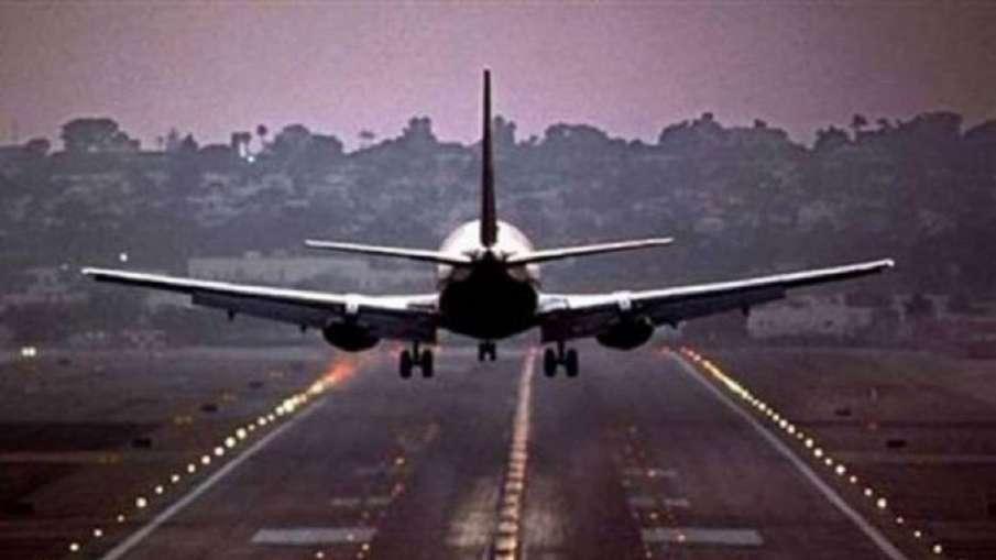 गोवा सरकार ने हवाई यात्रा करने वालों के लिए एंटीबॉडी जांच की अनुमति मांगी- India TV Hindi