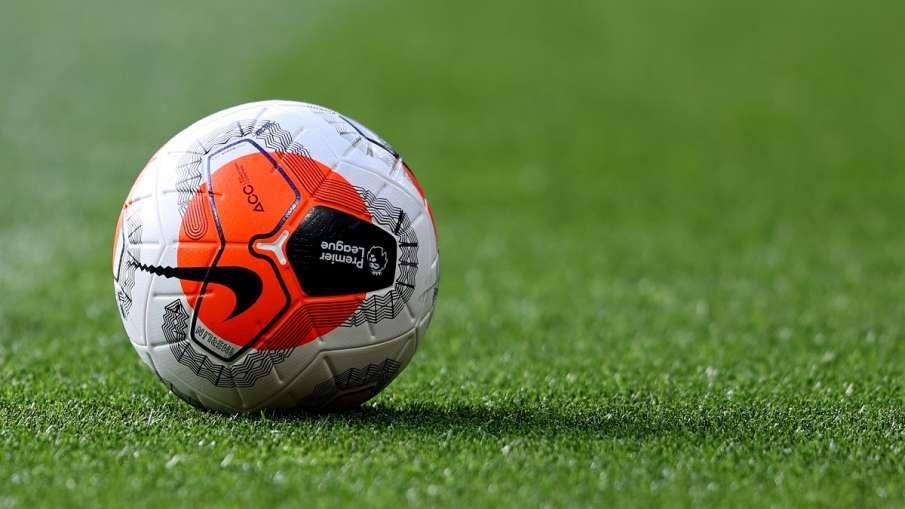 Football Delhi, Capital Cup, ISL, ILIG- India TV Hindi