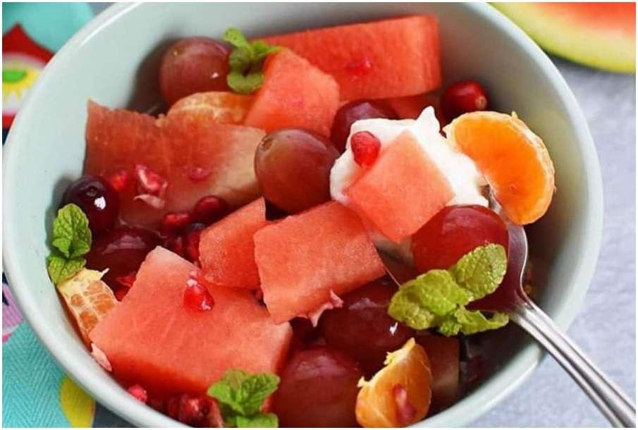 Fruits - India TV Hindi