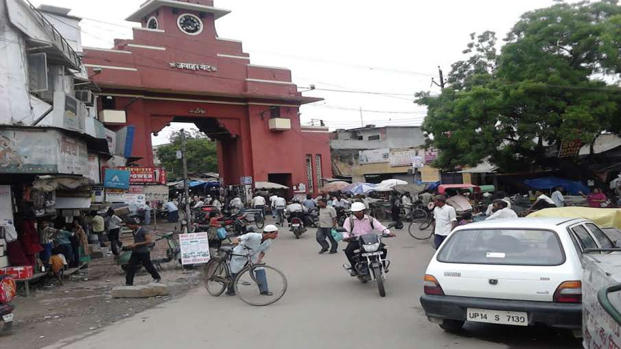 Ghaziabad- India TV Hindi