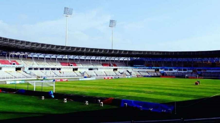 COVID –19 के चलते इस साल गोवा में होने वाले 36वें नेशनल गेम्स हुए स्थगित, गोवा में इस अक्टूबर-नवंबर - India TV Hindi