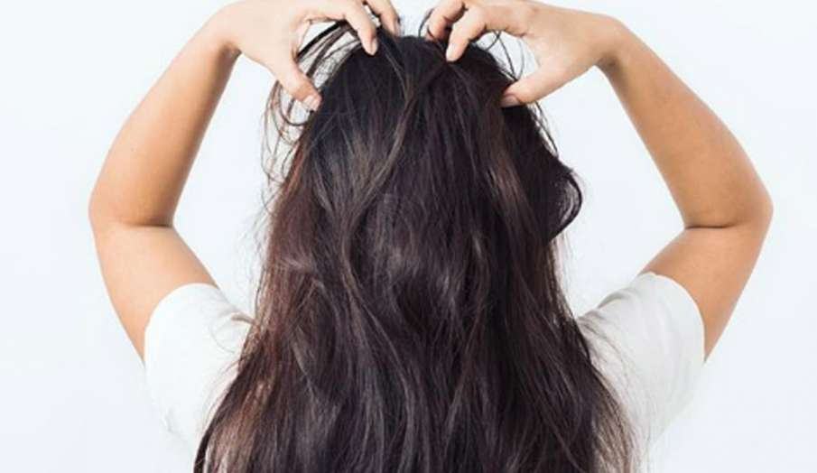 How to Stop Hair Fall Naturally: Beauty Tips Home Remedies for Hair Fall Effective Home Remedies And- India TV Hindi