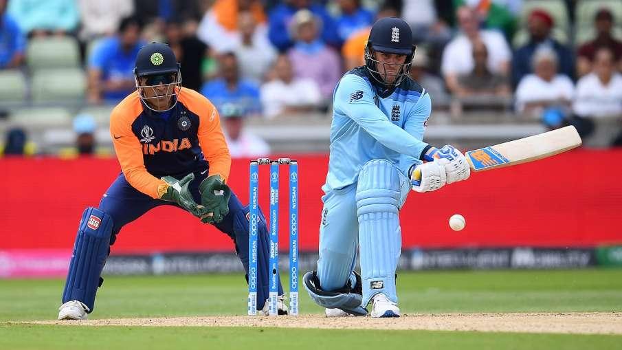 India vs England, ICC Cricket World cup 2019- India TV Hindi