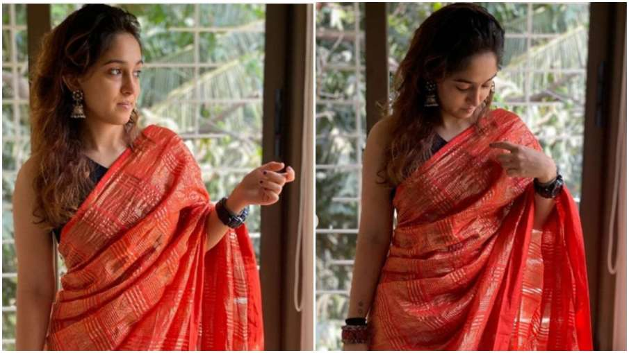 आमिर खान की बेटी इरा खान- India TV Hindi