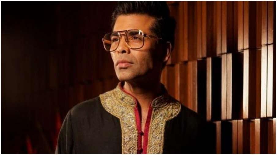 करण जौहर के 2 हाउस...- India TV Hindi