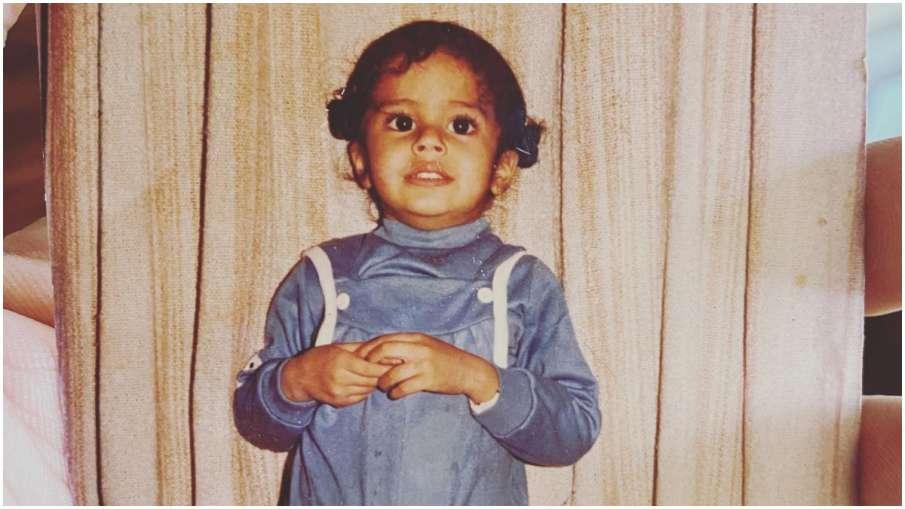 मनीष पॉल ने अपने बचपन...- India TV Hindi