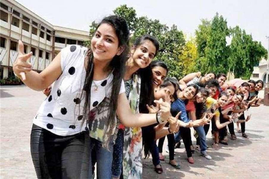 PSEB 8th result 2020 declared- India TV Hindi