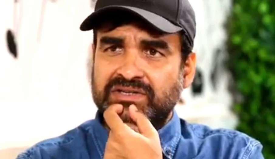 pankaj tripathi- India TV Hindi