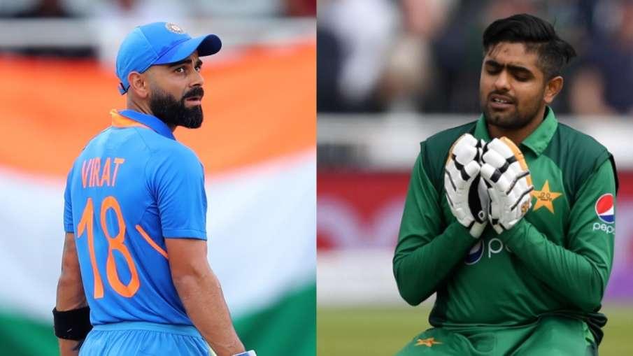 India vs Pakistan bilateral series possible Waqar Younis claimed- India TV Hindi