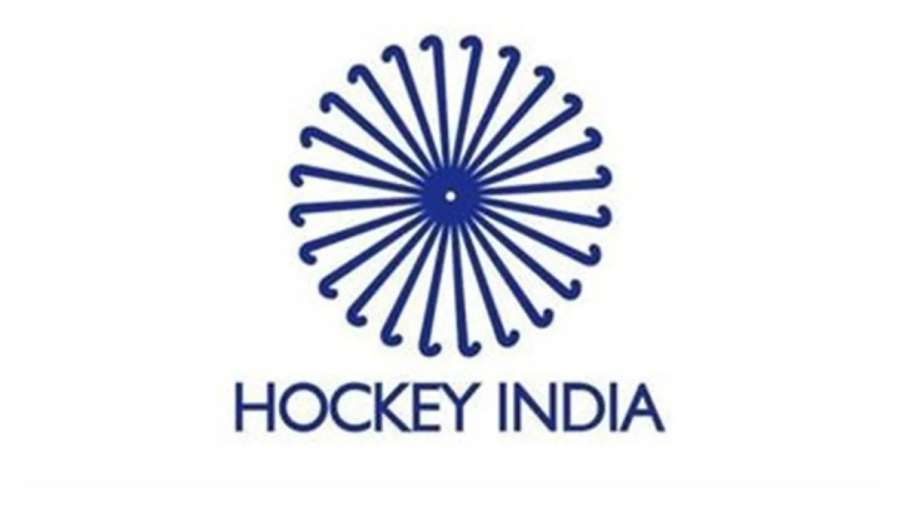 Hockey India launches open system for submitting applications for registration of coaches- India TV Hindi