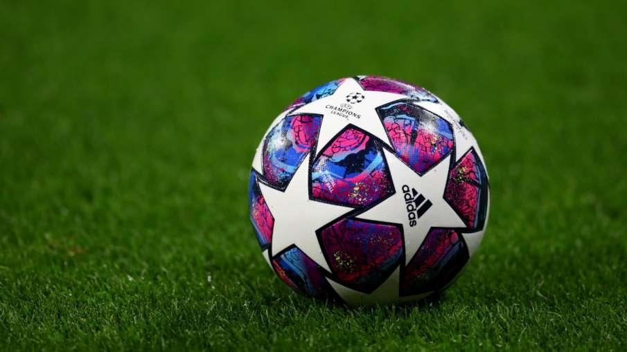 Ghana Football, Premier League, Covid, Coronavirus - India TV Hindi