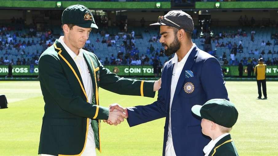 cricket, Australia, India-Australia, Test match- India TV Hindi