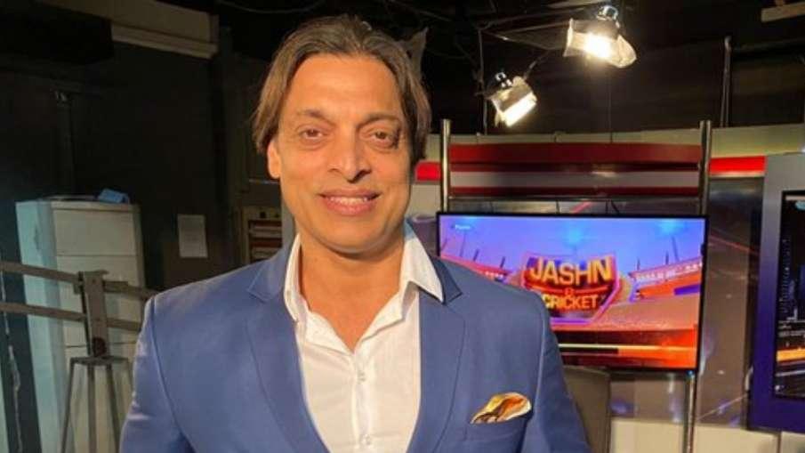 खुदा के वास्ते सीरीज...- India TV Hindi