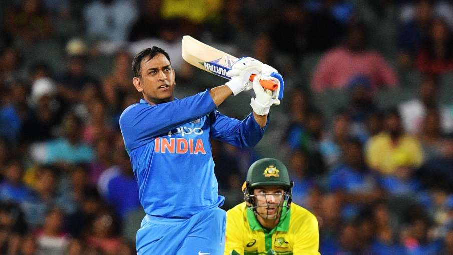Latest News: Cricket it is Difficult for Team India to Become Dhoni s Finisher Venkatesh Prasad Expl- India TV Hindi