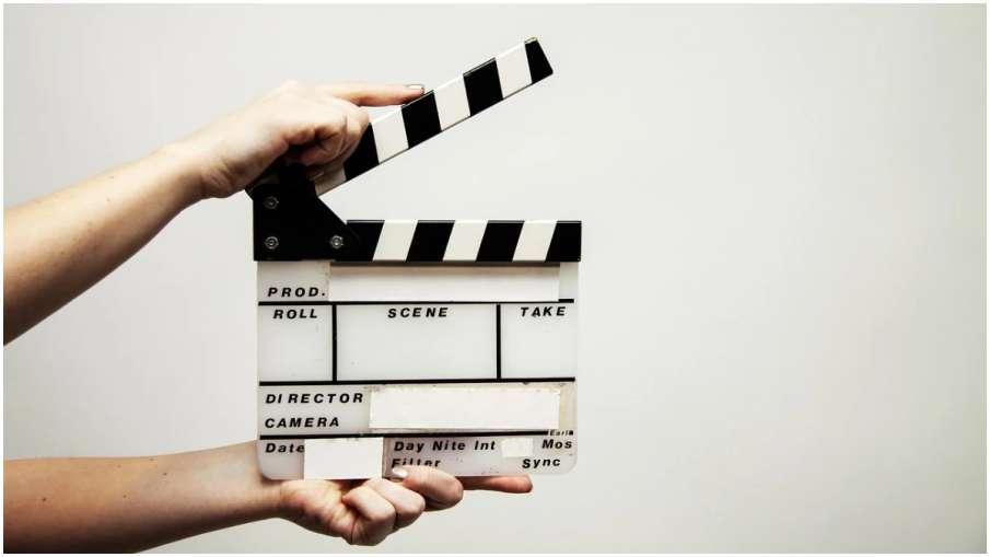 लॉकडाउन के बाद शूटिंग करने के लिए तैयार है बॉलीवुड- India TV Hindi