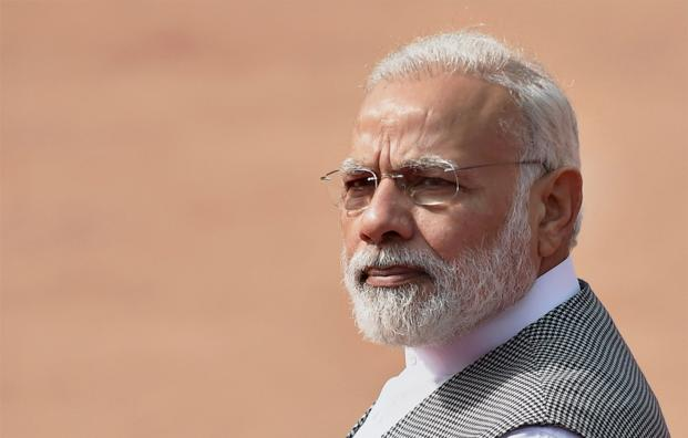 PM Modi's open letter to Indians, says we surprised the world in battle against coronavirus- India TV Hindi