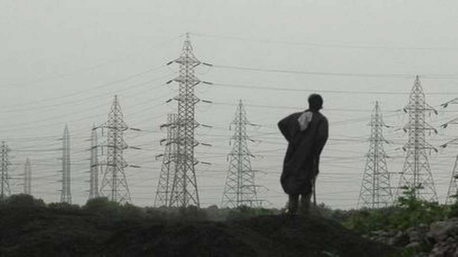 Government gives relief to farmers, industries and power consumers in lockdown- India TV Hindi