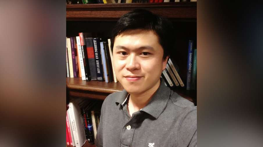 Chinese Researcher on Verge of Making Significant Covid-19 Findings Shot Dead in US- India TV Hindi