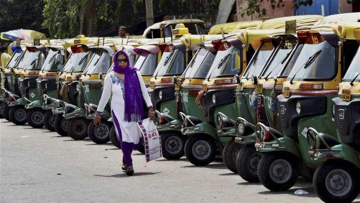 राजस्थान में 30 जून तक...- India TV Hindi