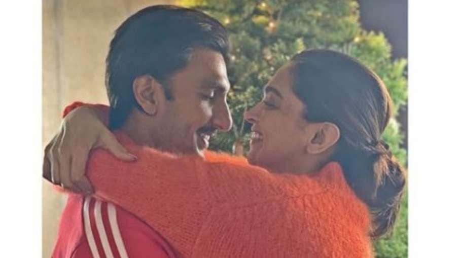 ranveer singh and deepika padukone- India TV Hindi