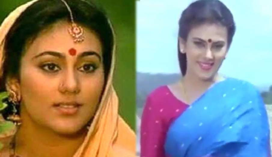 DIPIKA CHIKHLIA- India TV Hindi
