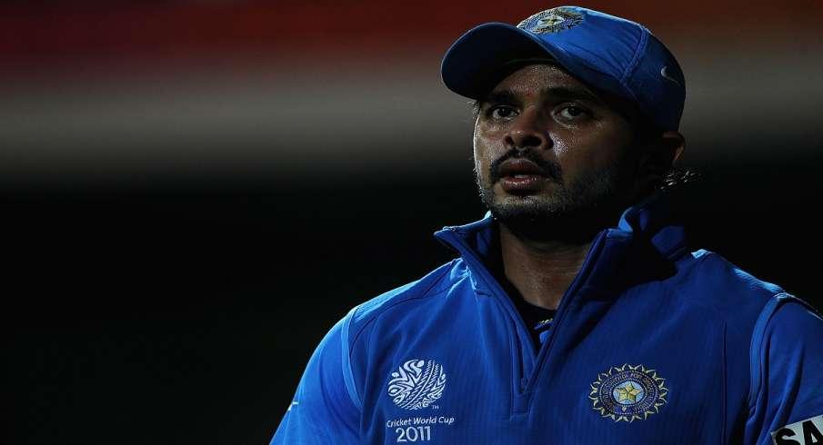 IPL में वापसी करना...- India TV Hindi