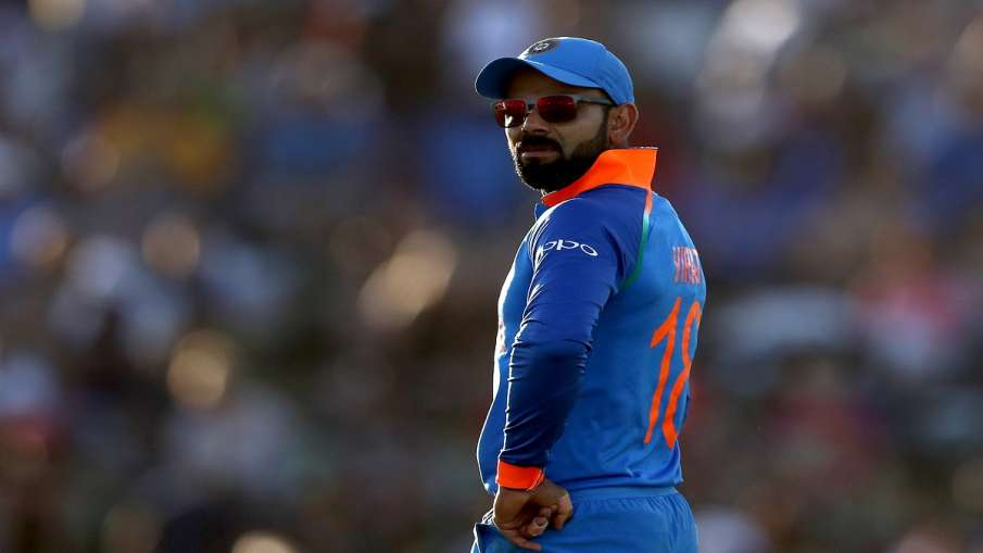 Virat Kohli, Kohli, Virat Kohli news, Kohli news, Cricket news, India Cricket news, Mohammad Yousuf,- India TV Hindi