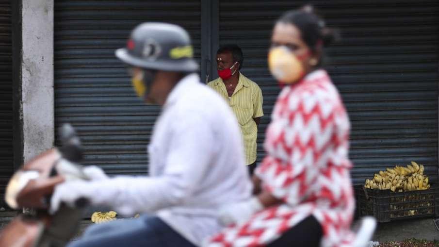 Bihar Coronavirus Updates, Quarantine Center in Samastipur, Coronavirus Updates, Bihar Coronavirus- India TV Hindi