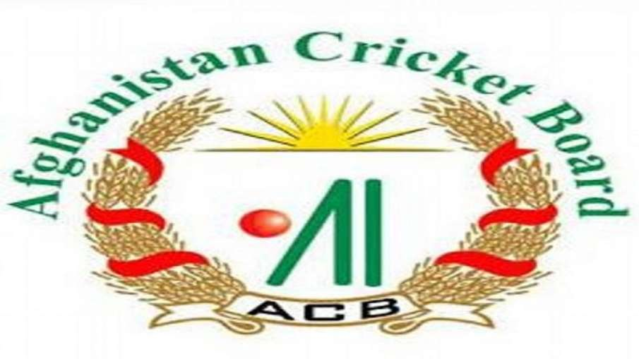 Afghanistan Cricket Board sacked CEO for misbehavior- India TV Hindi