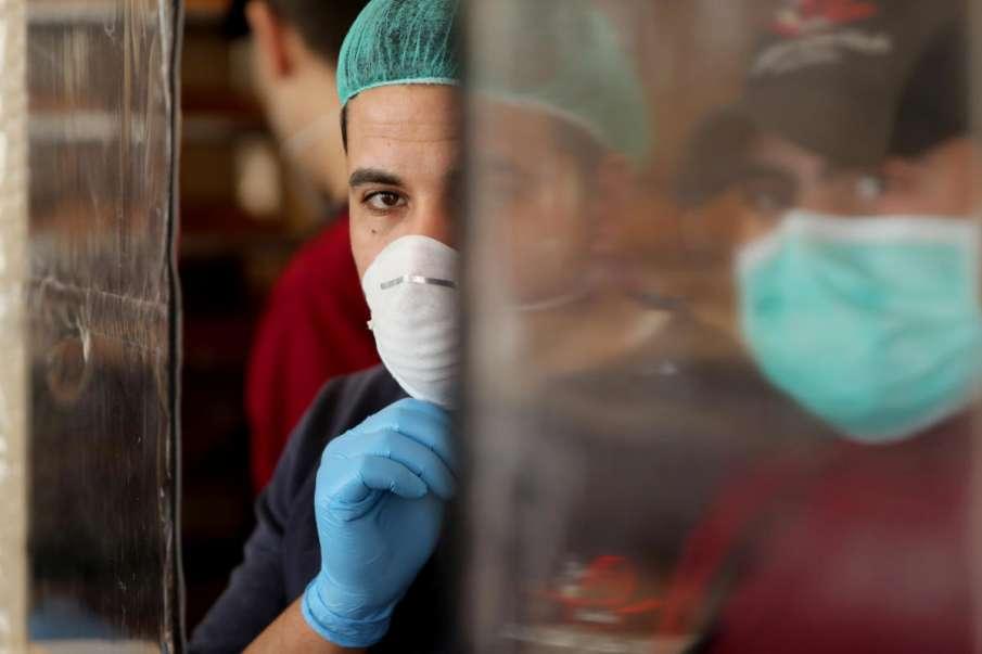 लखनऊ में कोई नया कोरोना वायरस केस नहीं- India TV Hindi