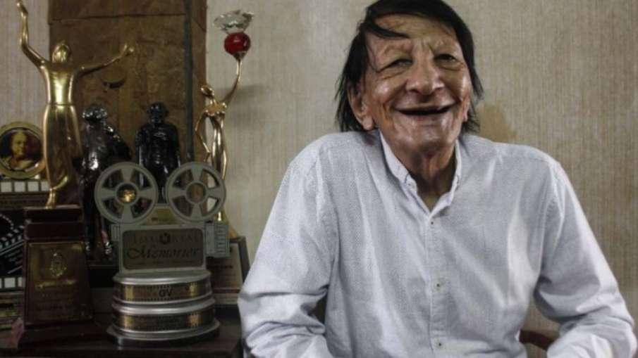 yogesh gaur- India TV Hindi