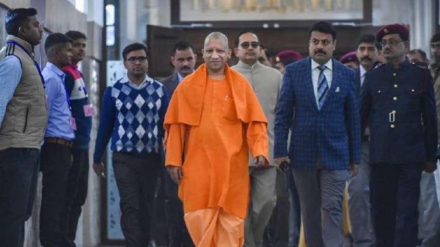Yogi- India TV Hindi