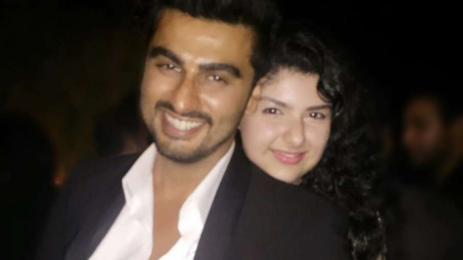 arjun kapoor- India TV Hindi