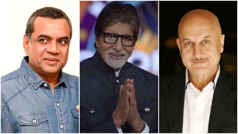 आईएफटीडीए ने उद्धव ठाकरे को पत्र लिख दिशानिर्देशों में बदलाव की मांग की- India TV Hindi