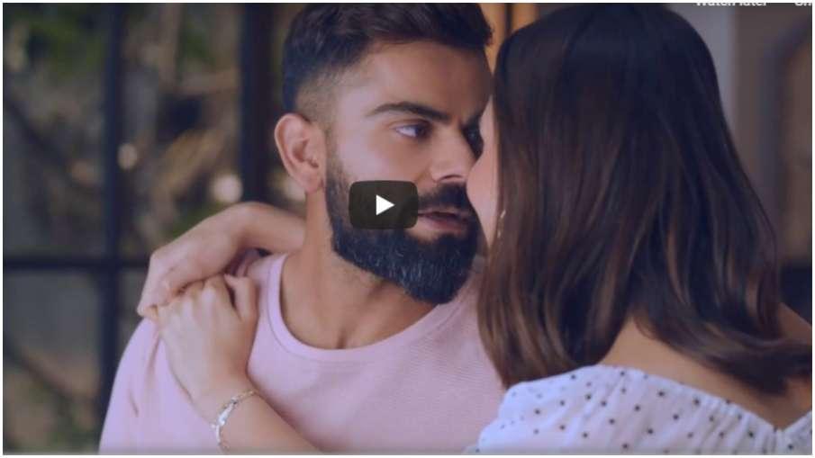 anushka-virat- India TV Hindi